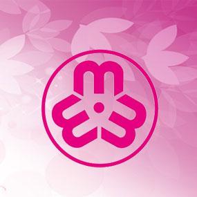 怀远县妇女联合会