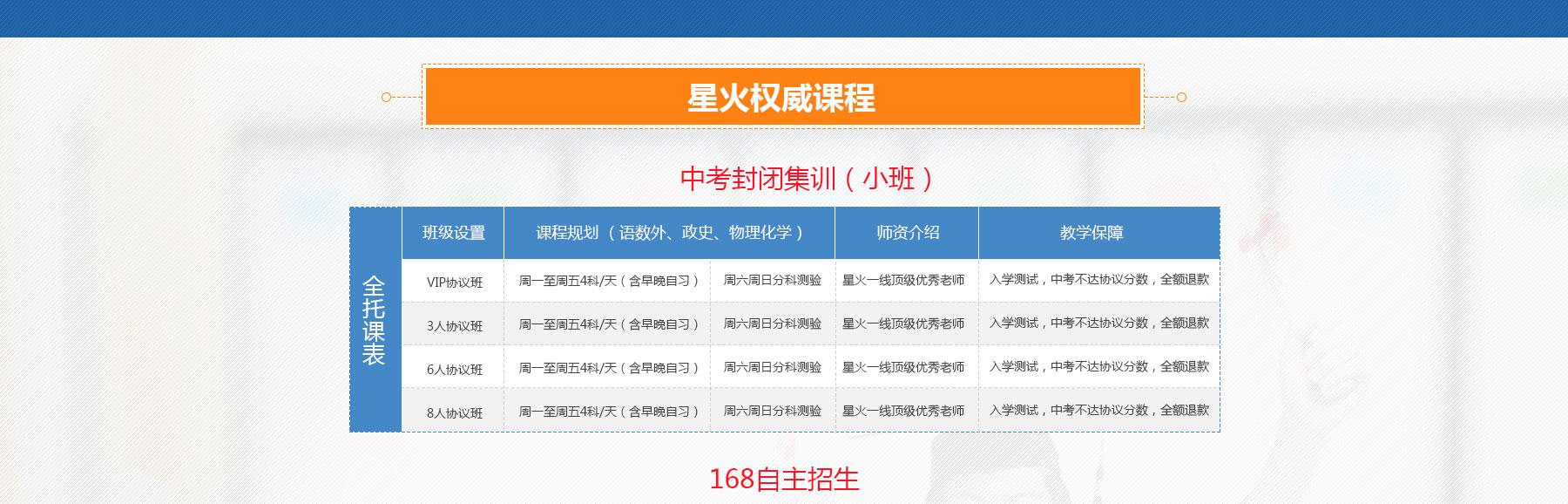 安徽星火教育培训中心有限公司